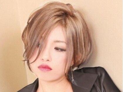 デリマキ(DeLIMAKI)の写真