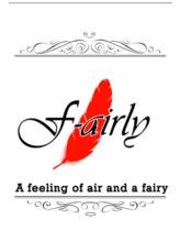 フェアリート 東武練馬店(F airly)アイリスト チーム