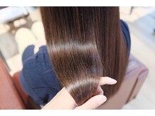 HAIR STUDIO LIGHT