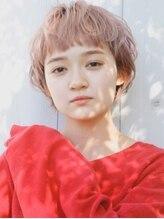 ニコル(Nicoru*)
