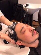 ≪Liyst hair≫ご来店からお見送りまでをご紹介☆~大人気メニューをpick up!~