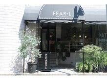 パール(PEAR+L)