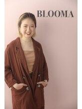 ブルマ(BLOOMA)菅野 美咲