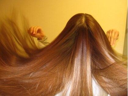 ビーヘア 大橋店(B hair)の写真