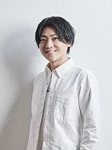 オリガミ ヘアーアンドビューティ 南前川店(ORIGAMI Hair&Beauty)富樫 陵