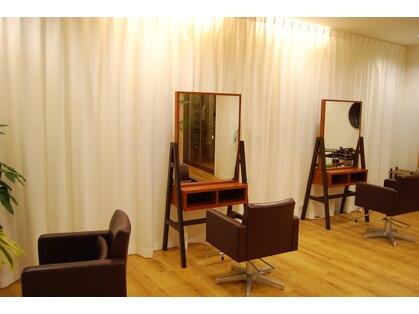 hair make studio 141