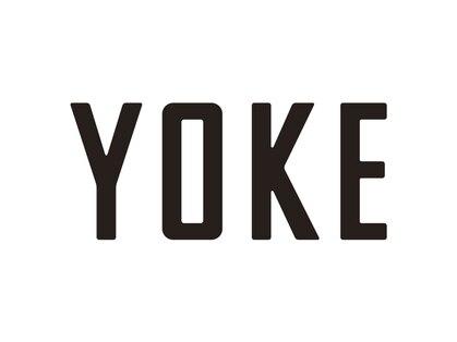 ヨーク イー(YOKe:E)の写真