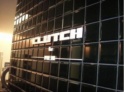 クラッチフォーメン 本店(CLUTCH for MEN)の写真