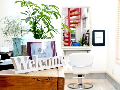 ルルマル(lulumalu private salon)の写真