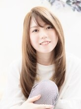 レム ヒバリガオカ(REM-hibarigaoka-)