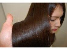 【口コミ400件以上★】髪のダメージ補修力世界TOPクラス!毛髪美容整形トリートメントで憧れの美髪に◎