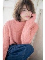 クオーレ 新松戸店(CUORE)*+CUORE+*…スイングカール☆フェアリーミディa【LUCIA新松戸】