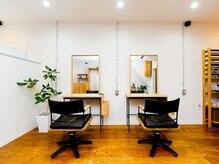 en. hair design