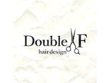 ダブル バイ フローリッシュ(Double × F)