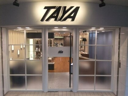 タヤ たまプラーザ美しが丘店(TAYA)の写真