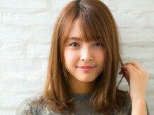 CMでも話題の髪質改善TOKIOトリートメント!髪質から変わるから髪の悩みもグンと減る☆毛髪強度回復率140%