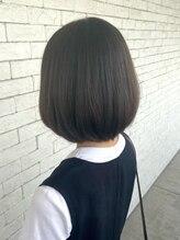 エーケーエー(hair life a.k.a)ボブ