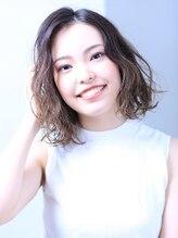 クオン(Hair Design Cuon)