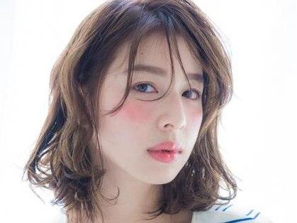 ライトヘアー 目黒店(Lite hair)の写真