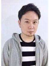 シアン(Cyan)中澤 秀章
