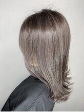 ヘアーデスティーノ(hair DESTINO)