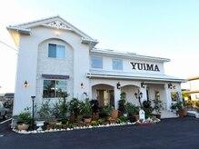 トータルビューティーサロン美容室YUiMA