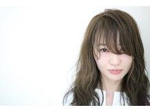 ヘアデザイン アーチェロ(hair design ACERO)の雰囲気(たくさんのハサミから色んな質感をだし1本1本丁寧にカットします)