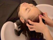 ヘアークリエイト アクロ(Hair Create Acro)