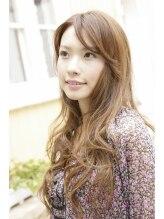 ジェンティーレ ヘアデザイン みつわ台店(Gentile Hair Design)ふわゆる!【高濃度ミネラル使用】カット+KIRARAデジタルパ-マ