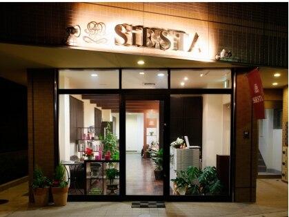 シエスタ 京成大久保(SiESTA)の写真