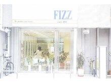 フィズ(FIZZ)