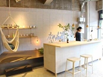 ヒダマリ(hidamari)の写真/『混雑した美容院が苦手!!』という方にオススメ☆高技術なベテランスタイリストが最初から最後までご対応♪
