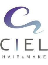 シエル 心斎橋店(CIEL)CIEL心斎橋 スタイル集