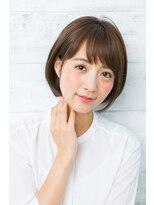 アンアミ オモテサンドウ(Un ami omotesando)【Unami】小倉太郎