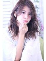 サフィーヘアリゾート(Saffy Hair Resort)【Saffy】  Ekahi Hair ☆