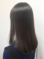 chou chou hair make professional