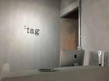 タグ(#tag / 92co.)の写真