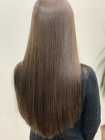 ジュノスヘアー(junos hair)トリートメント