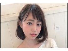 エフフォーユアヘアー(F for your hair)
