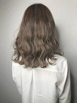 ソース ヘア アトリエ(Source hair atelier)【SOURCE】愛されゆるふわカール