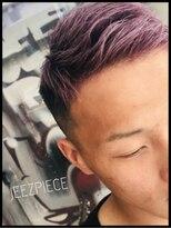 ☆sweet purple☆