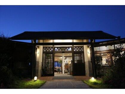 ビューティーリゾート マイカ(Beauty Resort maika)