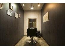 プティフール(petit four)の雰囲気(下北沢では珍しい個室完備☆ご利用の際はお気軽にご予約下さい。)