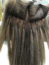 九州で唯一のヨーロッパ毛エクステ