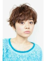 ◆REAN 京田辺/新田辺◆ユニセックスショート
