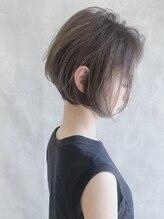 ムウ 難波(MOU)