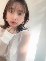 カヤックバイハニー 渋谷店(KAYAK by HONEY)【HONEY】モテる女子はみんなやってる☆あざカワ耳かけレイヤー