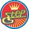 ヘアー ステップ(HAIR STEP)のお店ロゴ
