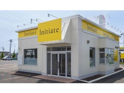 イニシエート 音更店(Initiate)