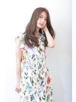 ラ リュエル 町の小さな美容室(La Ruelle.)リラクシウェ~ヴ♪3 ☆marie☆